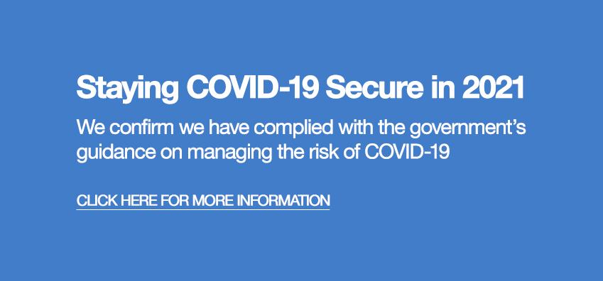 CovidMessage2021new