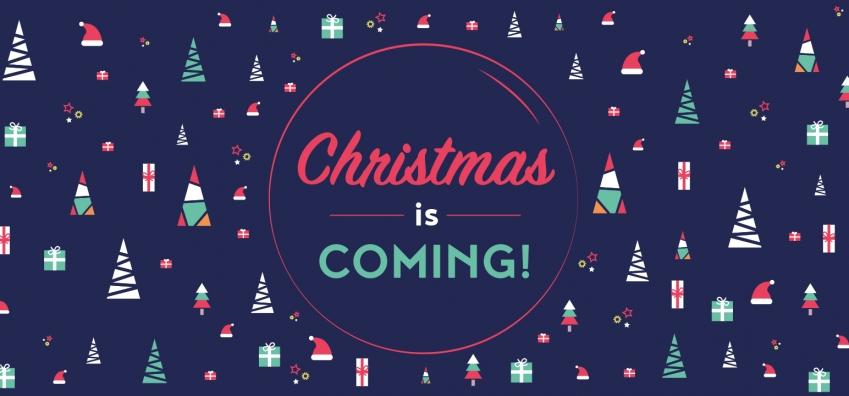 Messages_Christmas_Facebook_Retina_Cover_Photo_2019_2